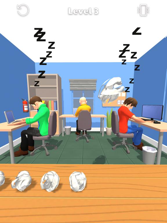 Boss Life 3D screenshot 11