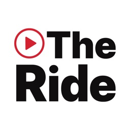 The Ride – Indoor Cycling