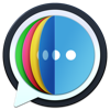 One Chat Lite - Messenger App