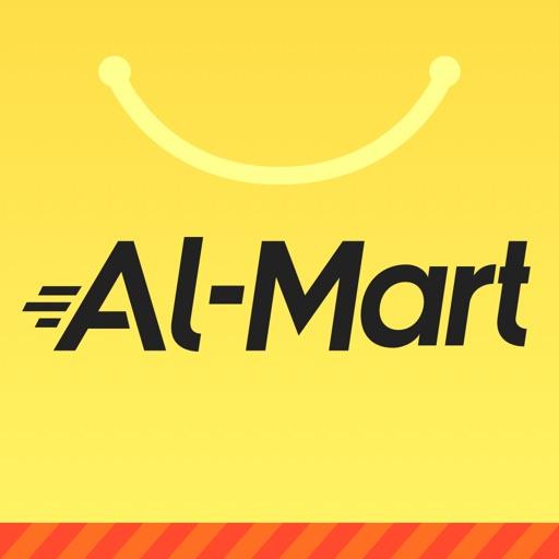 AlMart المارت
