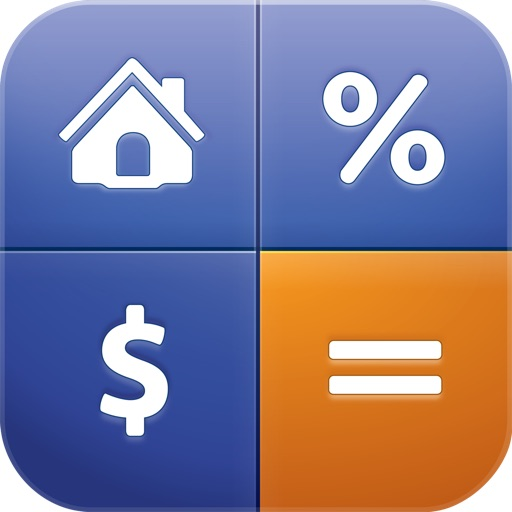 Калькулятор Ипотеки и Кредита