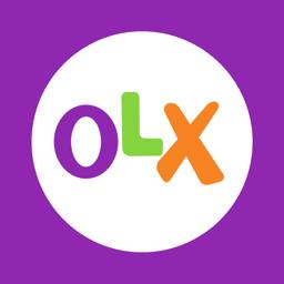Ícone do app OLX: Comprar e Vender