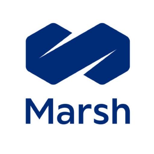 Marsh Safety Platform