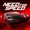 App Icon for Need for Speed No Limits App in Jordan App Store