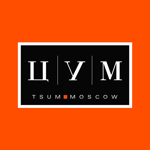 ЦУМ - Интернет-магазин одежды на пк