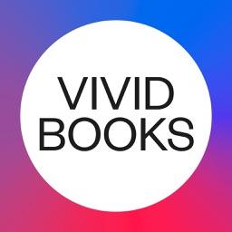 Vividbooks