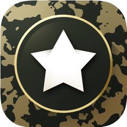 Army Survival Tactics