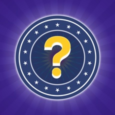 Questions & Answers: Trivia
