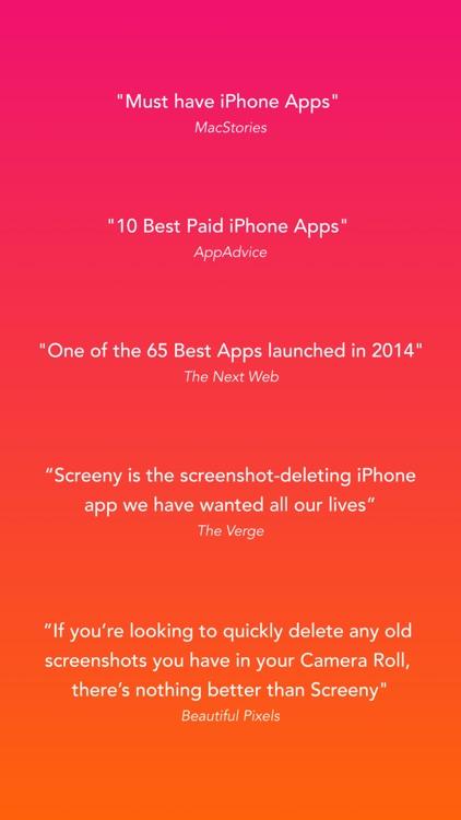 Screeny 3.0 screenshot-9