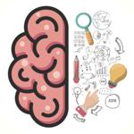 Jeu Cérébral: Jeux d'attention pour pc