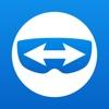 TeamViewer Pilot - iPadアプリ