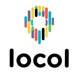 Locol Media