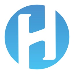 HuNe App