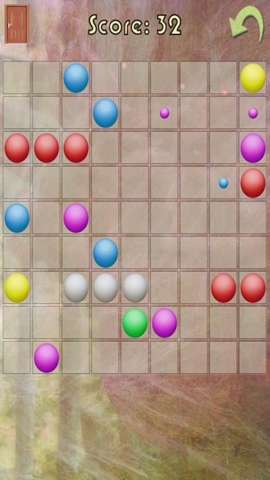 Color Balls screenshot 6