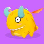 Widget Dragon на пк