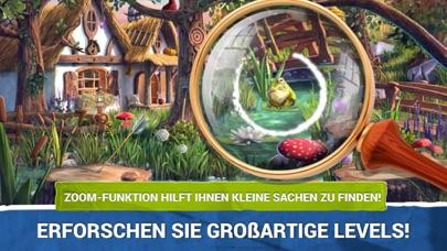 Screenshot 3 Wimmelbild Märchen Geschichten