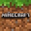Minecraft analyse et critique