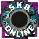 SK8 Online