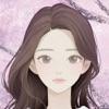 GIRL GLOBE - 新作・人気アプリ iPad