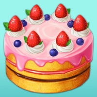 Codes for My Cake Shop HD Hack