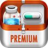 Convert Drugs Premium