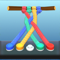 App Icon for Tangle Master 3D App in United States App Store