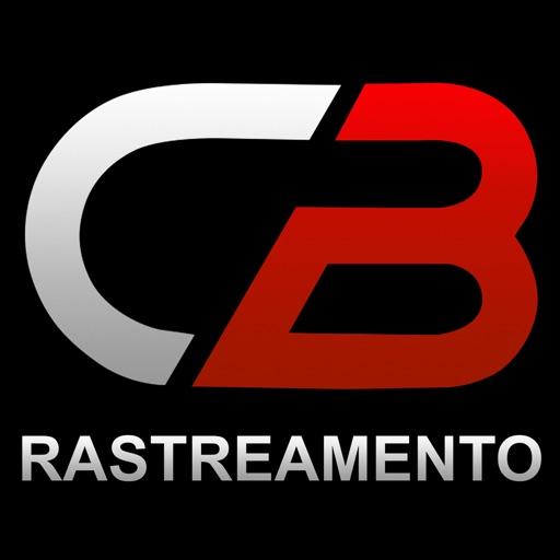 CB RASTREAMENTO