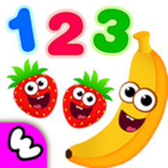 Learning Math Games For Kids 3