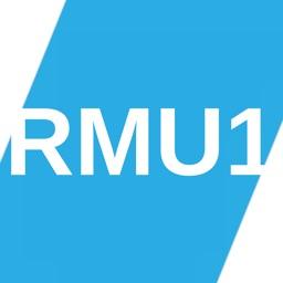 RMU1 Config
