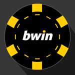 bwin: Jouer au Poker en Ligne на пк