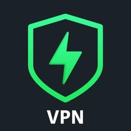 XY VPN - Fast VPN Proxy