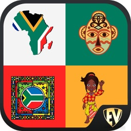 Explore South Africa Guide