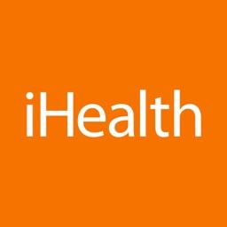 iHealth MyVitals
