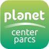 Planet Center Parcs