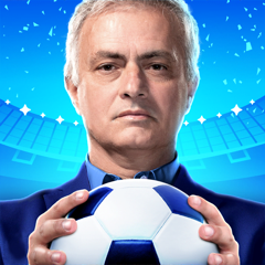 Top Eleven 2021: Be a Manager