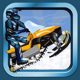 SnoCross Winter Racing