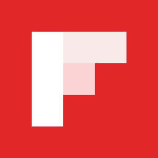 Flipboard红板报:精选全球科技时尚新闻资讯
