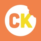 Croq'Kilos – Programme minceur icon