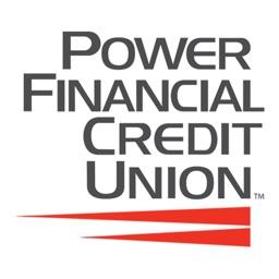 Power Financial Credit Union