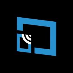 XSplit Connect: Webcam