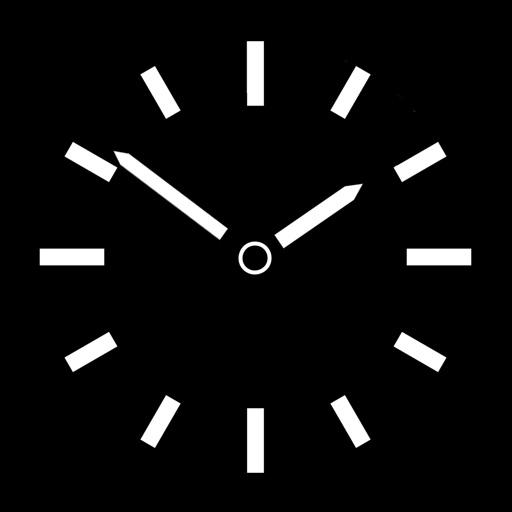Premium Clock Collection
