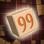 Woody 99 - Block Puzzle