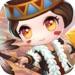 精灵冒险GO魔幻篇-二次元Q萌英雄冒险物语手游
