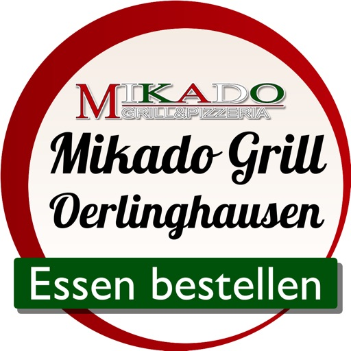 Mikado-Grill Oerlinghausen