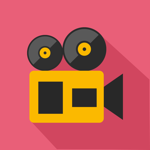 Movie Music Quiz - Blindtest на пк