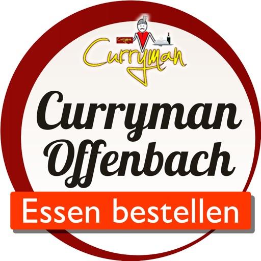 Curryman Offenbach