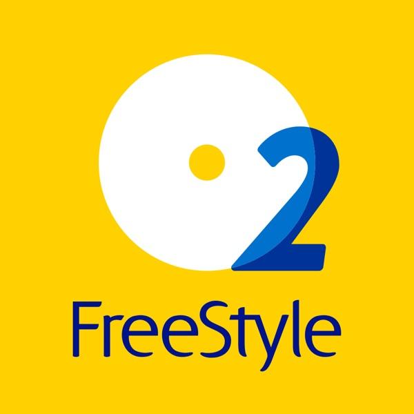 FreeStyle Libre 2 - US