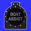 ボートアシスト ~ボートレース情報通知アプリ~