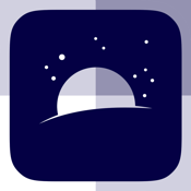 Space, Astronomy & NASA News icon