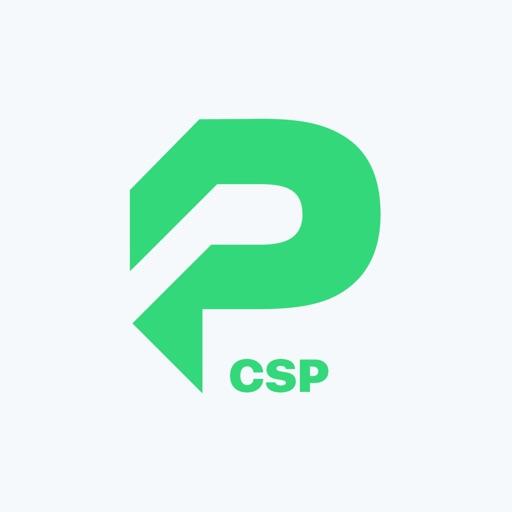CAPM Pocket Prep - App Store Revenue & Download estimates | PRIORI DATA